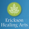 Erickson Healing Arts