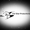 Far Star Productions