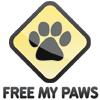 Free My Paws
