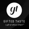 Gifted Taste