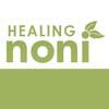 healing Noni