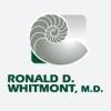 Ronald D. Whitmond, MD