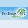 Pediatric Alliance