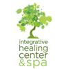 Integrative healing Center & Spa