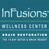 InFusions Wellness Center