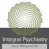 Integral Psychiatry