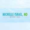 Michelle Israel, MD