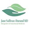 Jane Sullivan-Durand MD