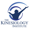 The Kinesiology Intitute