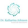 Dr. katharina Johnson