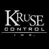 Kruse Control