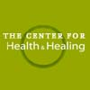The Center for Health & Healing