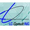 LC Consulting