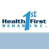 Health 1st Rehab