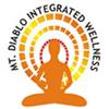 Mt. Diablo Integrated Wellness