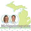 Michigan Integrative