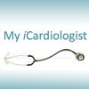 My iCardiologist