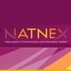 Natnex