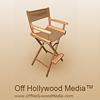 Off Hollywood Media