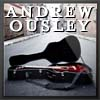 Andrew Ousley