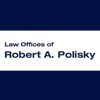 Law Offices of Robert A. Polisky