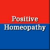 Positive Homeopathy