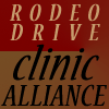 Rodeo Drive Clinic Alliance