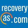 recoveryAs
