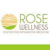 Rose Wellness