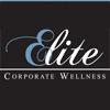 Elite Corporate Wellness