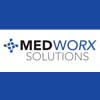MedWorx Solutions