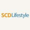 SCD Lifestyle