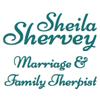 Sheila Shervey
