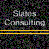 Slates Consulting