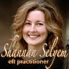 Shannan Selyem