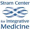 Stram Center for Integrative Medicine