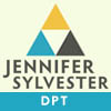 Jennifer Sylvester DPT