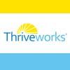 Thriveworks