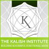 The Kalish Institute