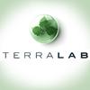 Terralab