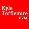 Kyle Tofflemire DVM