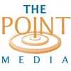 The Point Media