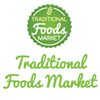 Traditional Foods Market