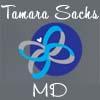 Tamara Sachs MD