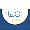The Well Clinic