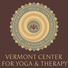Vermont Center for Yoga & Therapy