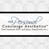 Personal Concierge Aesthetics