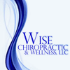 Wise Chiropractic