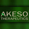 Akeso Therapeutics
