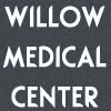 Willow Medical Center